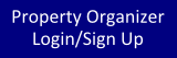 Property Organizer Login/Signup