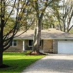 3502 E Southport Rd, Indianapolis, IN 46227