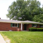 5445 W. Southport Rd Indianapolis, IN 46221