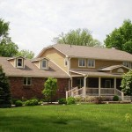 9623 E. Rawles Ave., Indianapolis, IN 46229
