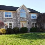 4151 Moss Ridge Lane, Indianapolis, IN 46237