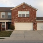 7809 Newhall Way, Indianapolis, IN 46239