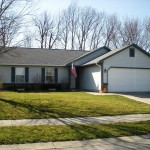7236 Muirfield Place, Indianapolis, IN 46237