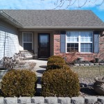 2894 Fieldstone Court, Franklin, IN